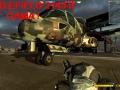 Battlefield 2143 II Gama