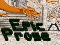 EpicProseSEv9.0