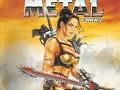 No-CD exe for Heavy Metal FAKK 2 version 1.02