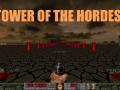 hordetower 2.1