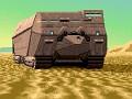 Dune 2 REMASTER v0.1