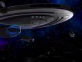 Star Trek: Voyager - Elite Force - Videos in 1080p30fps