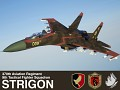 SK.37 Strigon