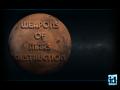 Weapons of Mars Destruction 1.6.3