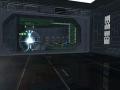 Death Star (Elite Squadron conversion)