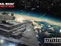 Star Wars Battlefront Commander 1.05v2 Full Update1/6/2020