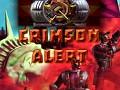 Crimson Alert Second Beta