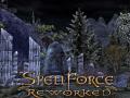 Spellforce Reworked 10.10.20