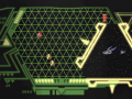 Star Trek: Klingon Academy - Videos in 1080p30fps