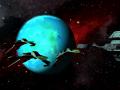 Star Trek: Klingon Academy - Videos in 1080p30fps (Part 2)