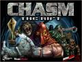 Chasm Portable