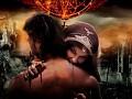 Vampire Bloodlines War Games V5
