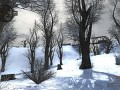 Winter Addon for LD 1.3