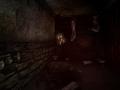 Horror Cellar - Russian Translation