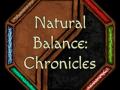 Natural Balance: Chronicles Pre-Alpha Demo