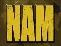 GI Joe TC for NAM