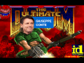 The Ultimate Conte v1.1 -  Weapons update