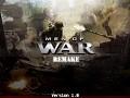 Men of War Remake V1.0