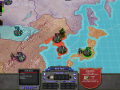 Cold War - Playable Minor Factions