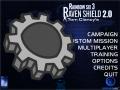DXWnd Ravenshield profile
