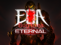 EOA Eternal bug fixes