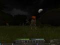 Lost Existence Pumpkin Head Mod