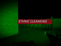 Ethnic Cleansing Postal 2