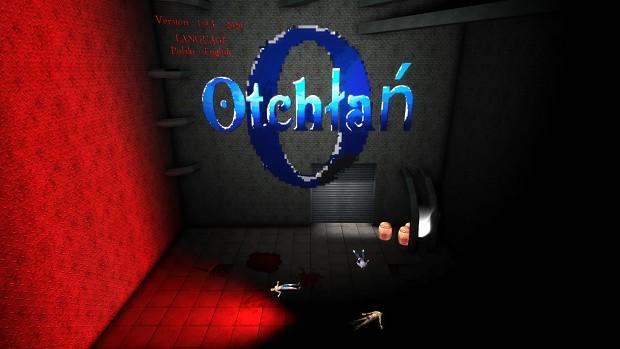 Otchlan 2020v  Version 1.0.5