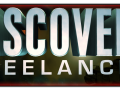 Discovery 4.93: Horizons