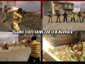 ISIS skins for Syrian Civil War Mappack (Recommendation)