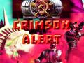 Crimson Alert Third Beta