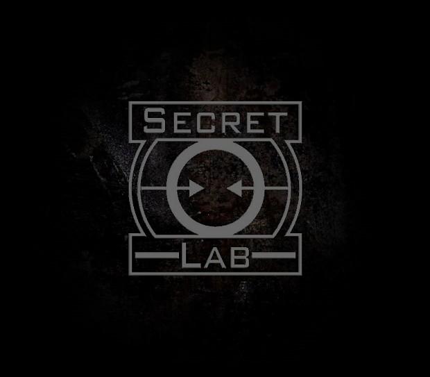 SCP: Containment Failure 0.9