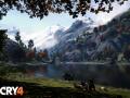 Far Cry 4: Redux