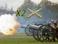 Darthmod Improvements V 2 1.4.1 x2 cannon OLD