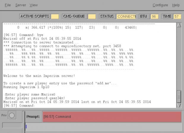 ImpFE 0.2.1 (Linux64) (deb)
