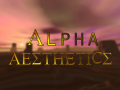 Alpha Aesthetics
