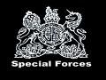 Trondheim: Special Forces Coop
