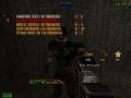 UnrealRPG v1.71