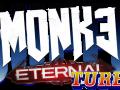 Super Monke Eternal Turbo V1