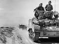 W.W.II Operations: Desert Front 1.7 Setup
