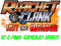 Ratchet & Clank: Hot and Bothered v2.0