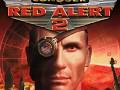 C&C Red Alert 2 Soundtrack for Zero Hour