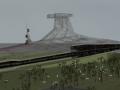 Crash Landing On Yavin IV