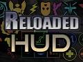 HD hud / icons