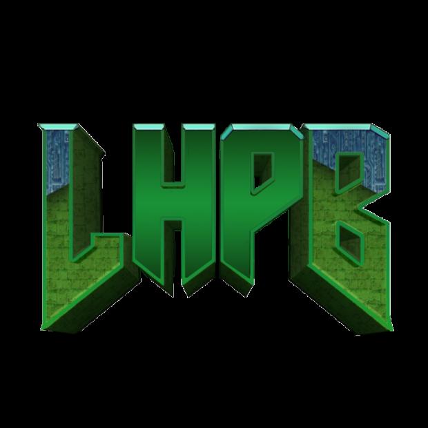 HPBAR v24c