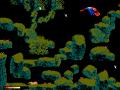 Rising episode#1 : Hungry Lizard PC 64bits