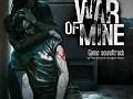 This War of Mine Main Menu Music