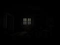 Ninth of October - Part 2 Remake -Russian Translation