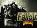 Fallout Doom 0.4