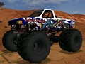 Keep on Truckin' Monster Truck